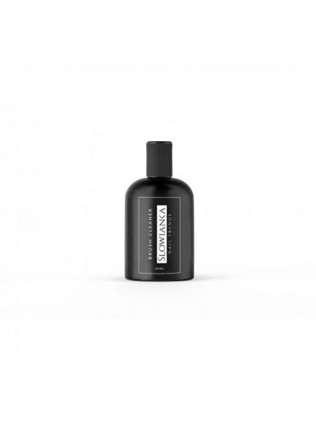 Brush Cleaner Slowianka - gel za čiščenje čopičev 50 ml